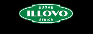 Illovo Group